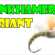 Klinkhamer-Special-Variant-by-Fly-Fish-Food
