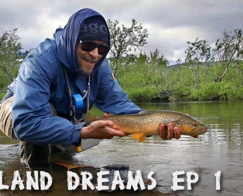 Lapland-Dreams-Ep-1-The-Secret-Jokk-and-the-Swamp-Lake