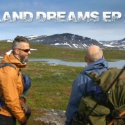 Lapland-Dreams-Ep-2-The-Sweet-Stream