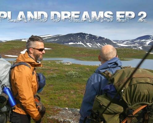Lapland-Dreams-Ep-2-The-Sweet-Stream