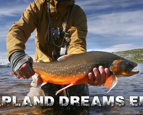 Lapland-Dreams-Ep-3-The-Magical-Lake