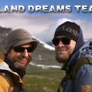 Lapland-Dreams-Teaser