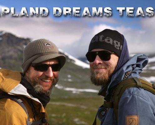 Lapland-Dreams-Teaser