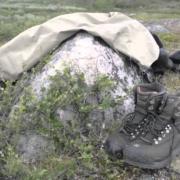 Lappland-2013