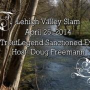 Lehigh-Valley-Slam