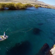 Limay-by-Todd-Moen-Limay-River-Argentina-Fly-Fishing