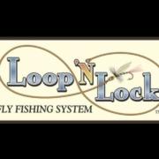 Loop-N-Lock-System