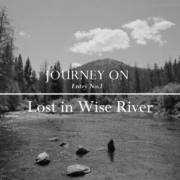 Lost-in-Wise-River