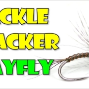 Mayfly-Hackle-Stacker-EMERGER-or-DRY