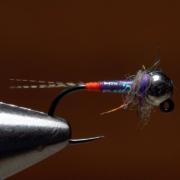 McKennas-Rumble-Bug