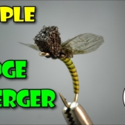 Midge-Emerger-Fripple-Fly-Tying-Tutorial-by-Curtis-Fry