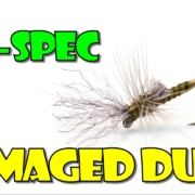 Mil-Spec-Damaged-Dun-by-Fly-Fish-Food