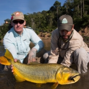 Monster-Dorado-Catfish-Pacu-in-Bolivia-Tsimane