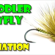 Muddler-Mayfly-Variation-by-Fly-Fish-Food