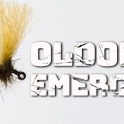 OLDOMB-Emerger