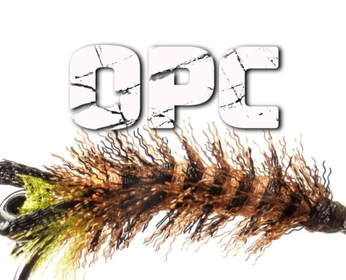 OPC-Organza-Peeping-Caddis