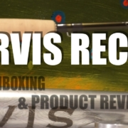 Orvis-Recon-Unboxing-and-Product-Review