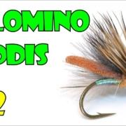 Palomino-Caddis-v2
