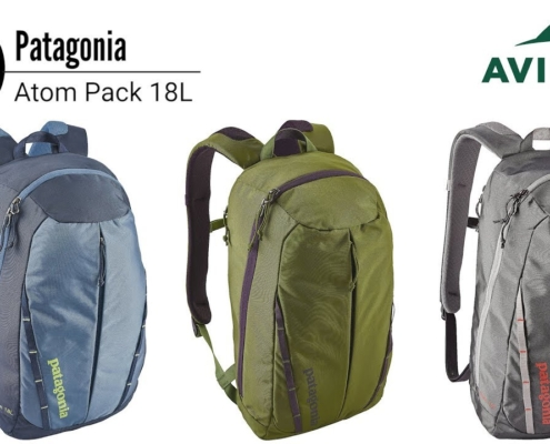 Patagonia-Atom-Pack-18L-Review-AvidMax
