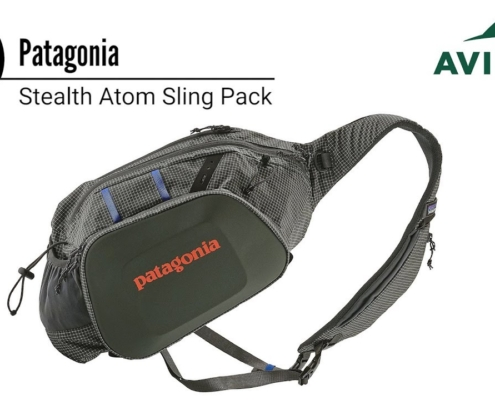Patagonia-Stealth-Atom-Sling-Pack-Review-AvidMax