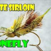 Petite-Sirloin-Stonefly-by-Clark-Cheech-Pierce