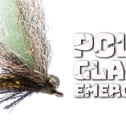 Poly-Glass-Emerger