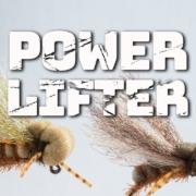 Power-Lifter