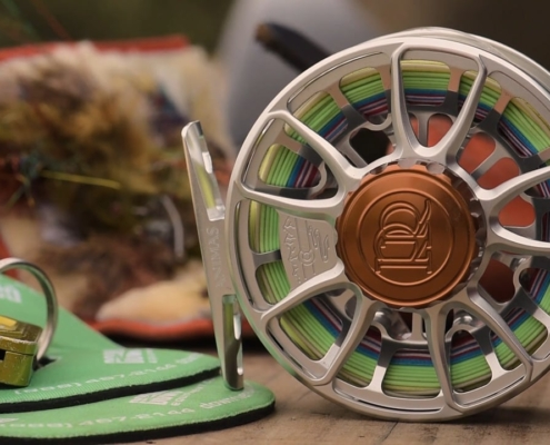 Product-Spotlight-The-new-ROSS-ANIMAS-reel