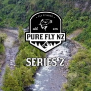 Pure-Fly-NZ-Series-2-Trailer