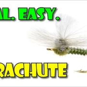 Real.-Easy.-Parachute.-by-Fly-Fish-Food