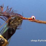 Ryan39s-Crawl-Daddy-Crayfish