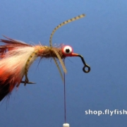 Ryan39s-Jig-Crawfish