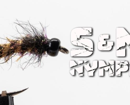 SN-Nymph