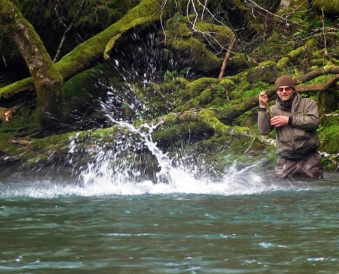 SPRING-RUN-by-Todd-Moen-Steelhead-Fishing