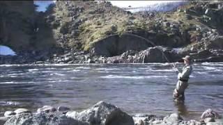 Salmon-fishing-on-the-Kharlovka-Litza-Rivers-in-Russia