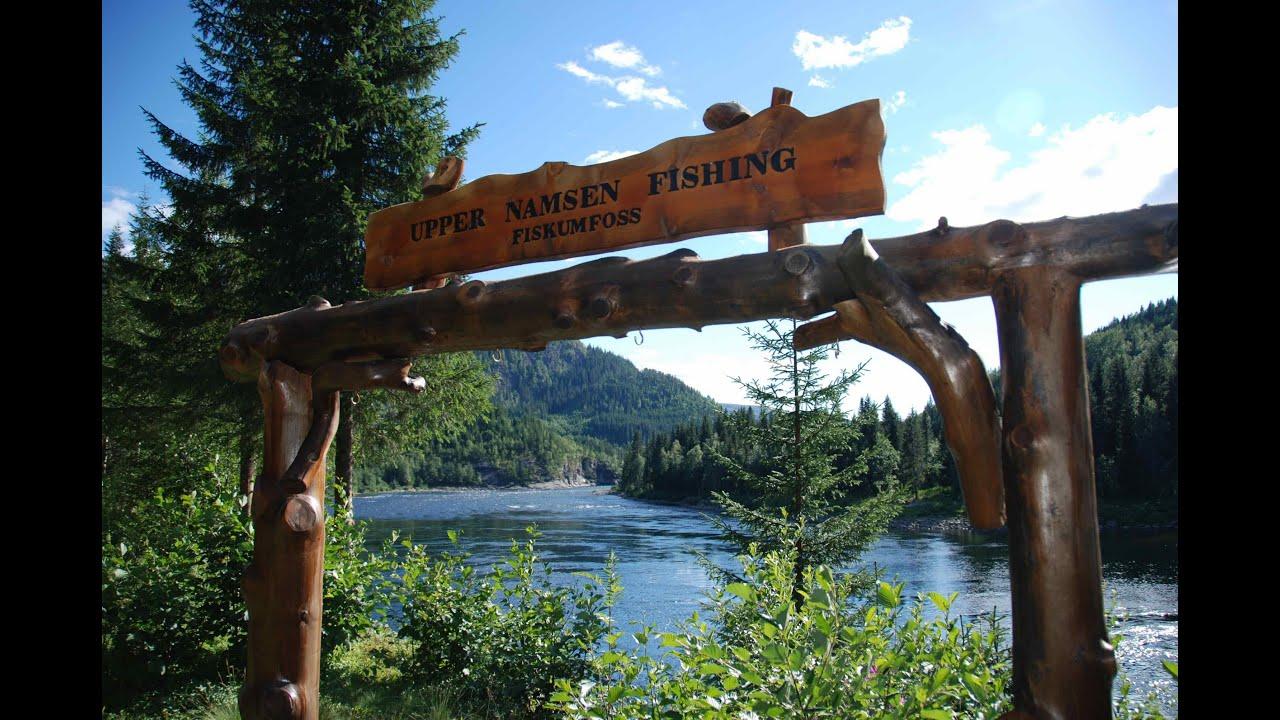 Salmon-fly-fishing-on-the-Namsen-River-Norway