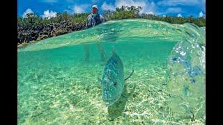 Saltwater-Fly-Fishing-Cosmoledo-Seychelles