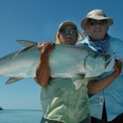 Saltwater-flyfishing-Jardines-de-la-Reina-Cuba-HD-Version