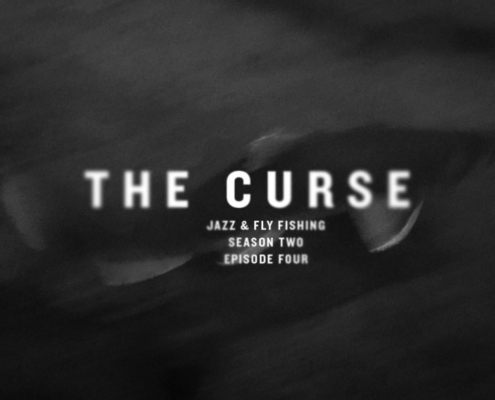 Season-Two-Episode-4-The-Curse