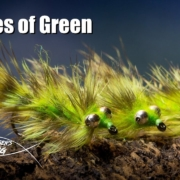 Shades-of-Green-fly-tying