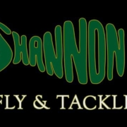 Shannons-Fly-and-Tackle