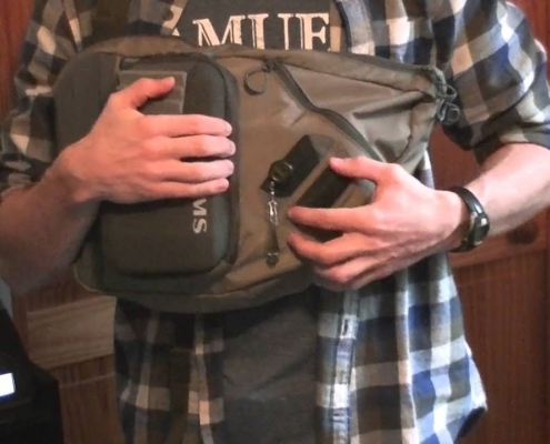 Simms-Headwaters-Sling-Pack-Product-Tour-and-Review