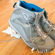 Simms-Vaportread-Salt-Wading-Boots-Unboxing-and-Review