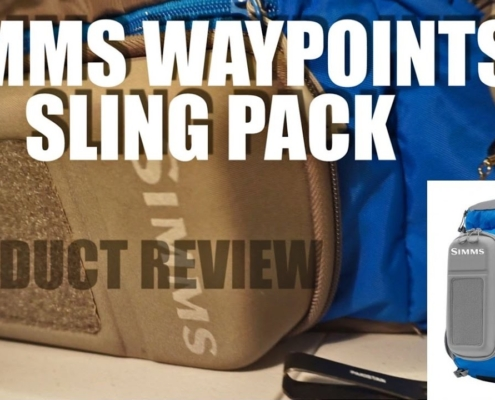 Simms-Waypoints-Sling-Pack-PRODUCT-REVIEW