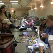 Sparse-Grey-Matter-Fly-Tying-Festival-2012