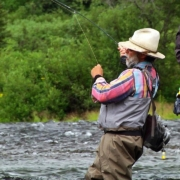 Spatsizi-by-Todd-Moen-British-Columbia-Fly-Fishing