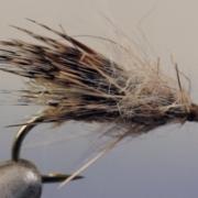 Spent-Partridge-Caddis