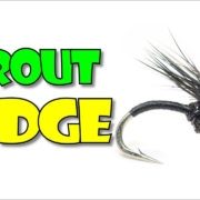 Sprout-Midge-by-Fly-Fish-Food