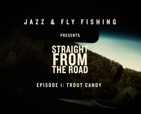 Straight-From-The-Road-Episode-1-Trout-Candy