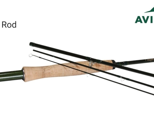 TFO-BVK-Fly-Rod-Review-AvidMax